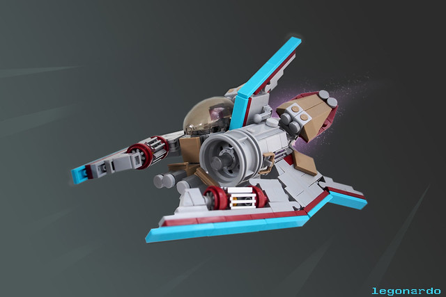 RM-als14 fighter
