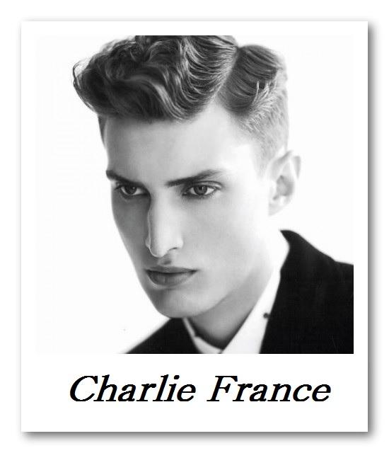 Image_Charlie France