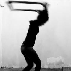 Untitled 4, 2012