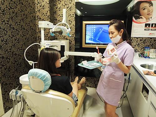 台中豐美牙醫診所-轉貼台中滔客誌文章 (10)