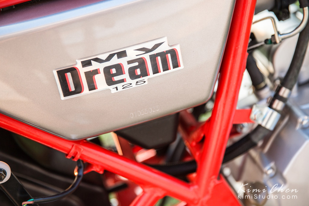 2014 Hartford My Dream 125-059