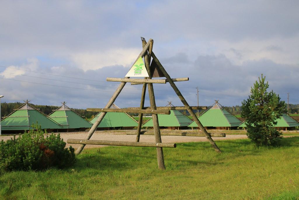Latvia007