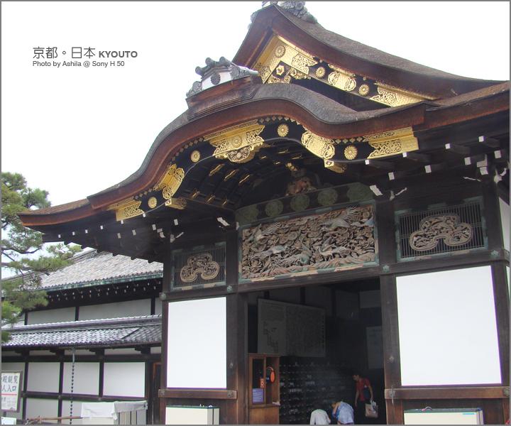 2014Kansai_029