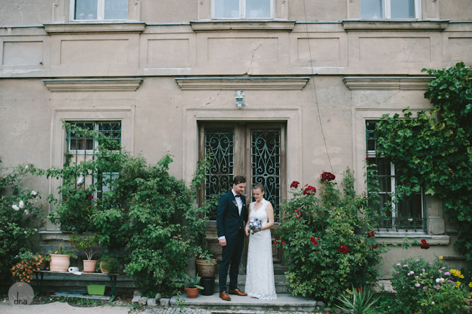 Nicole and Christian wedding Beesenstedt Germany shot by dna photographers 948