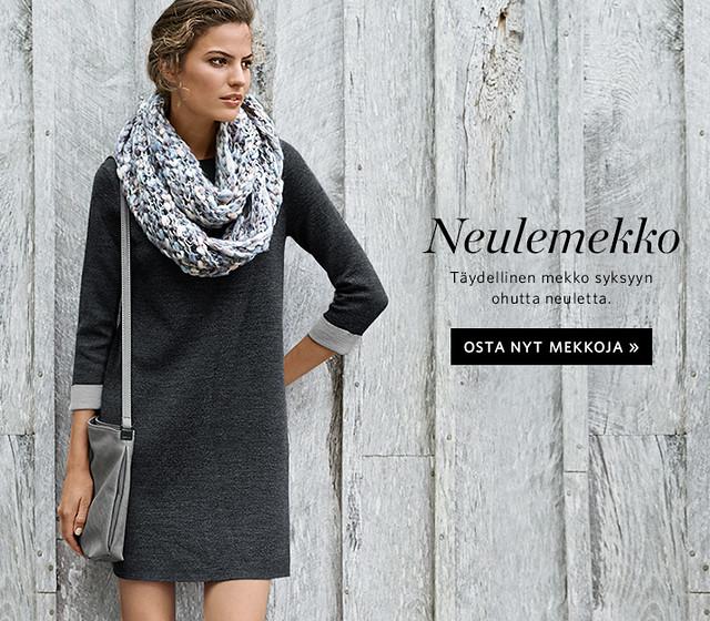 knit-dress-w_startpage_main_1413372666