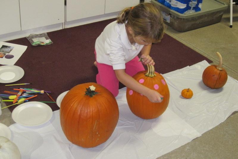 pumpkin deco (2)