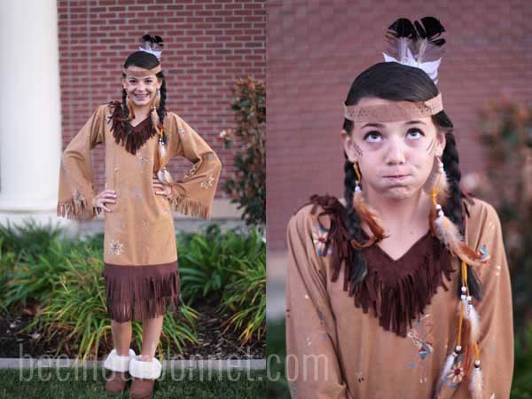 cave woman costume 4 copy