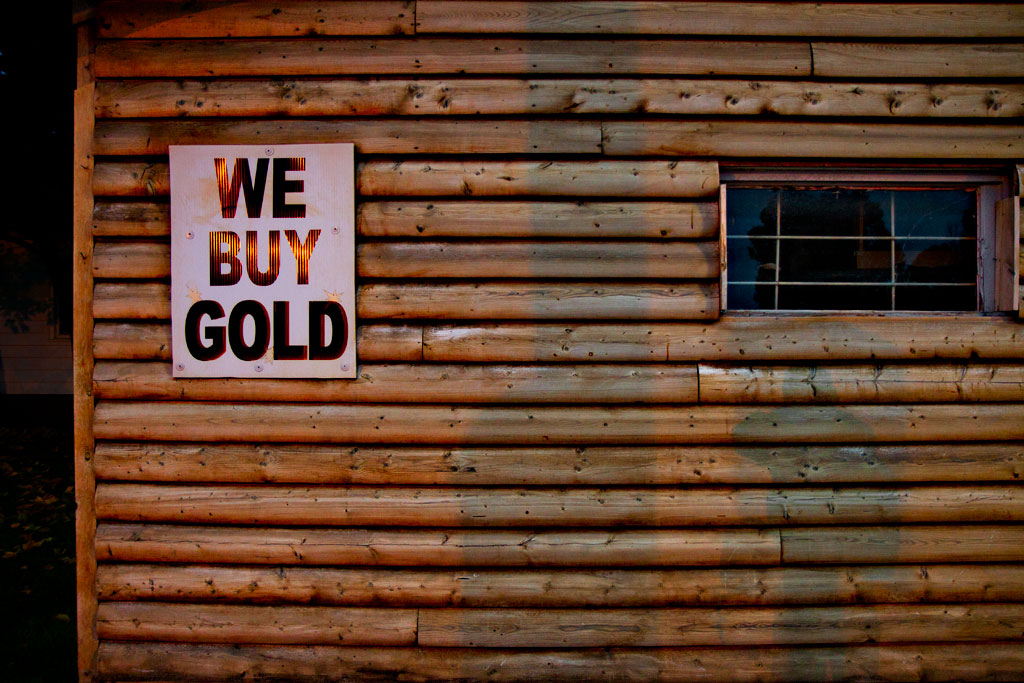 WE-BUY-GOLD--Osceola