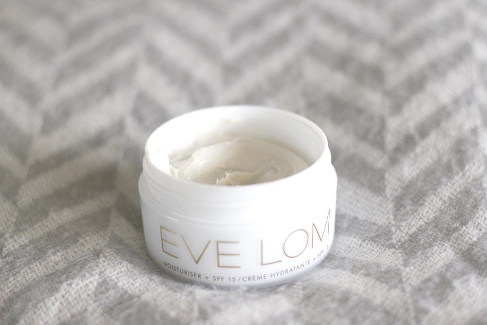eve-lom-moisturiser-review