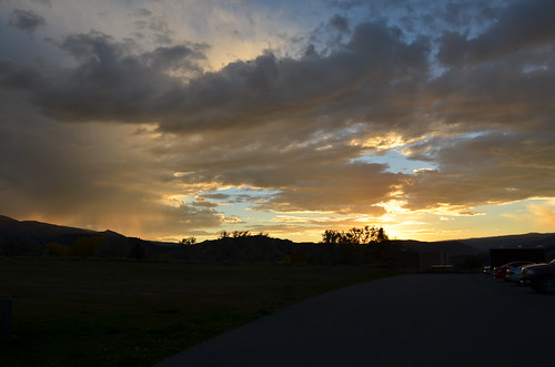 sunset101914