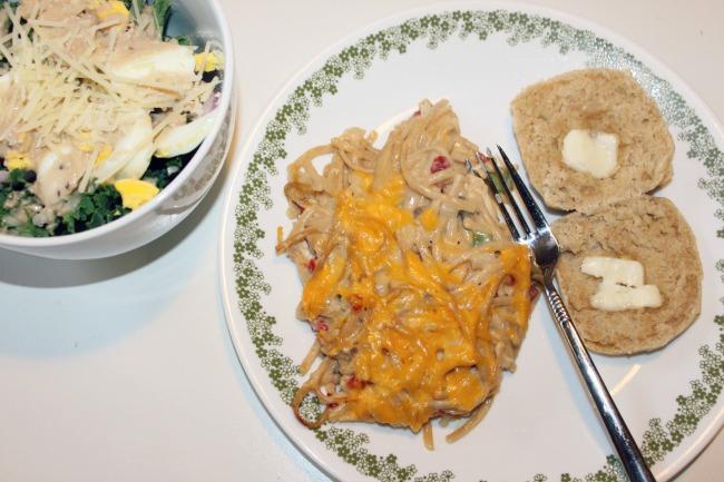 meals_10