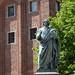 Copernicus Statue_6147