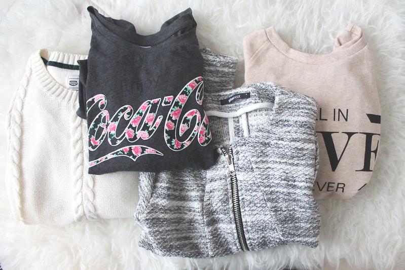 shopping7