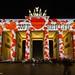 "Brandenburger Tor | 3D Video Mapping ""Ode an die Freude | Festival of Lights 2014"