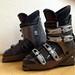 Lyžařské boty (přeskáče) NORDICA F5.2, velikost EU - fotka 1