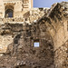 Ruines castell