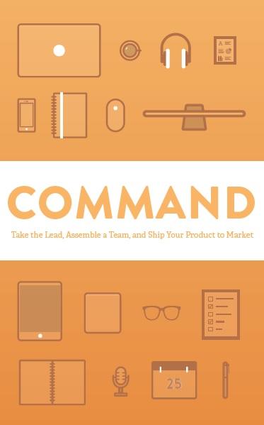 command - mockup - 1b - 2a