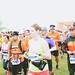 Race Runner_084
