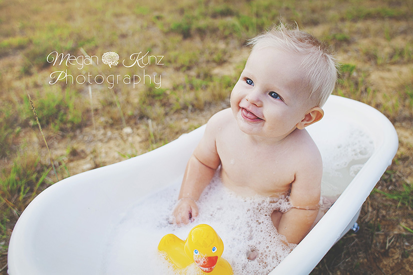 Megan Kunz Photography Talmage 9 M_5089-2b