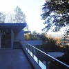 #wotwrva @tclfdotorg #ricehouse #richmond #whatsoutthere #architecture #neutra