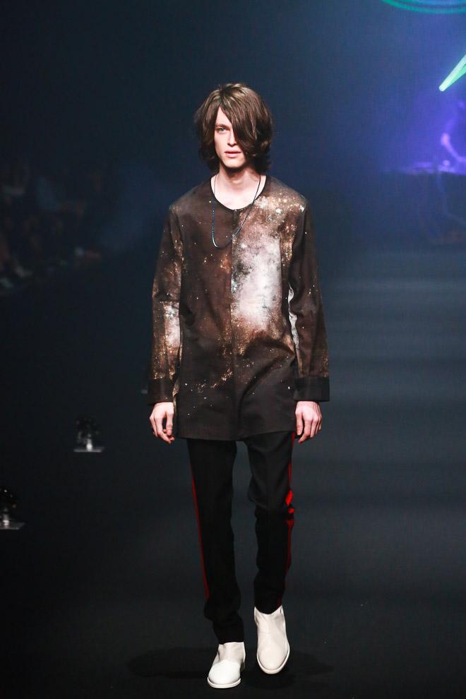 SS15 Tokyo LAD MUSICIAN017_Reuben Ramacher(fashionsnap)