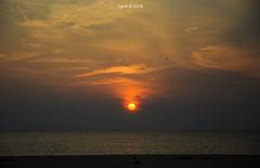 Sunrise'