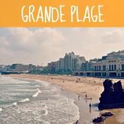 http://hojeconhecemos.blogspot.com/2012/07/do-grande-plage-biarritz-franca.html
