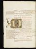 Porrentruy, Bibliothèque cantonale jurassienne, Ms. 4, f. 65v