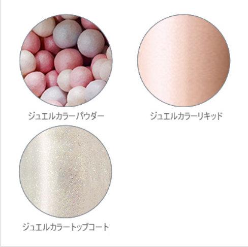 商品画像  阪急・阪神 オンラインショッピング - Mozilla Firefox 27.10.2014 125430