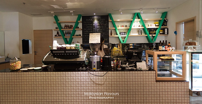 thirdwave-cafe-nexus-bangsar-south-kuala-lumpur