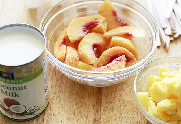 fruit pops ingredients