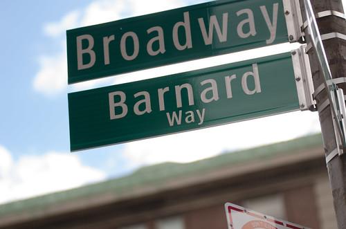 Barnard 125
