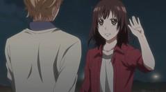 Ookami Shoujo to Kuro Ouji 04 - 31