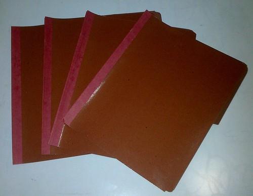 carpetas-marron-de-fibra-plastificada-tamano-carta-25-unid-17386-MLV20137337056_072014-F
