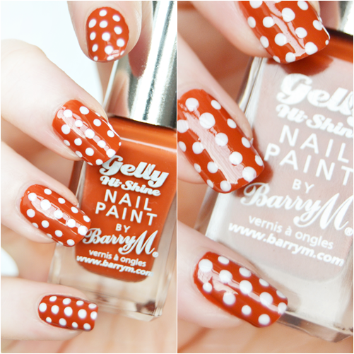 Barry_M_Gelly_Paprika_swatches