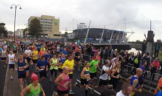 CDF_051014_Cardiff_Half_Marathon18
