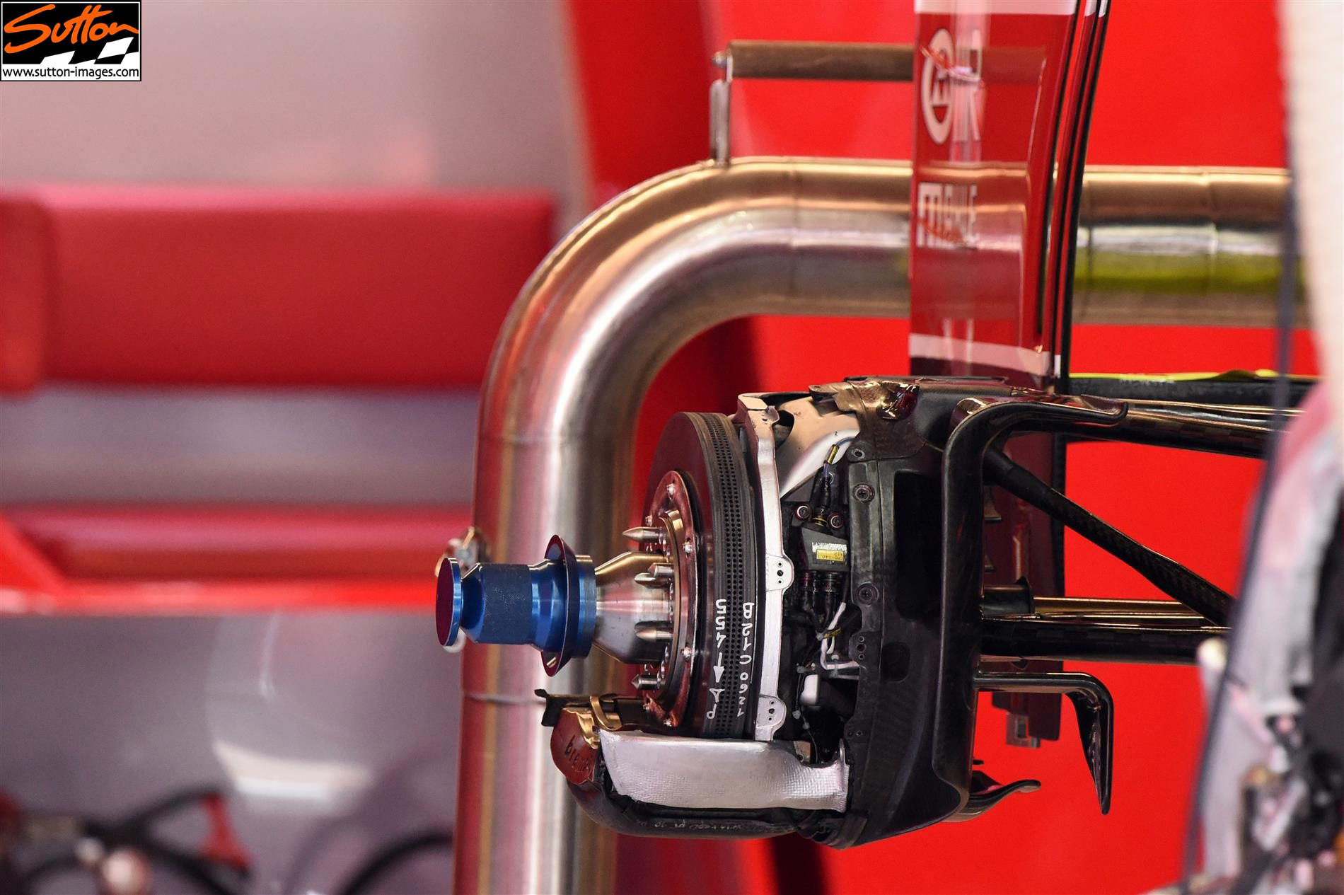 f14t-rear-brakes