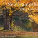 New Hampshire 2015 - Jim Salge Photography by Jim Salge
