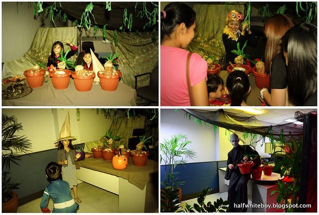 15hogwarts halloween at ia_2014 10 308
