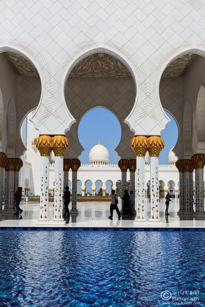 GrandMosque-AbuDhabi-0009