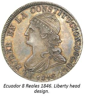 equador_lib_head 8reales