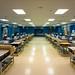 FMSC packing site - Aurora, IL