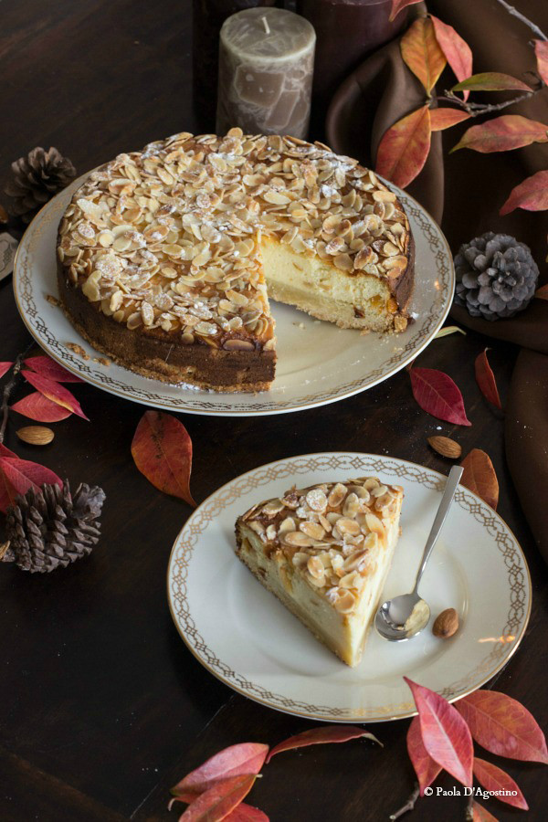 PaolaD_Cheesecake4