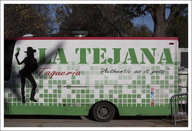 Lafayette Square 2014-11-01 2 (La Tejana)