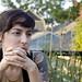 back porch Malloreigh by gunstreet.girl