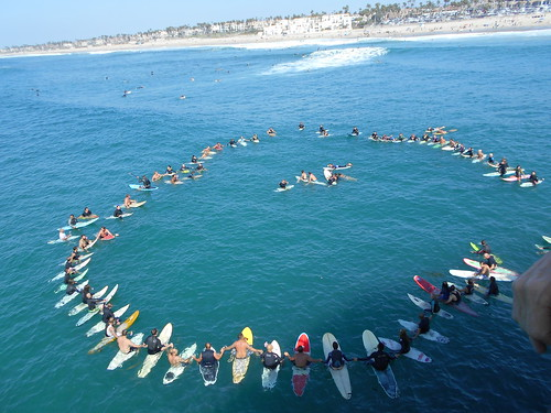 surf funeral (4)