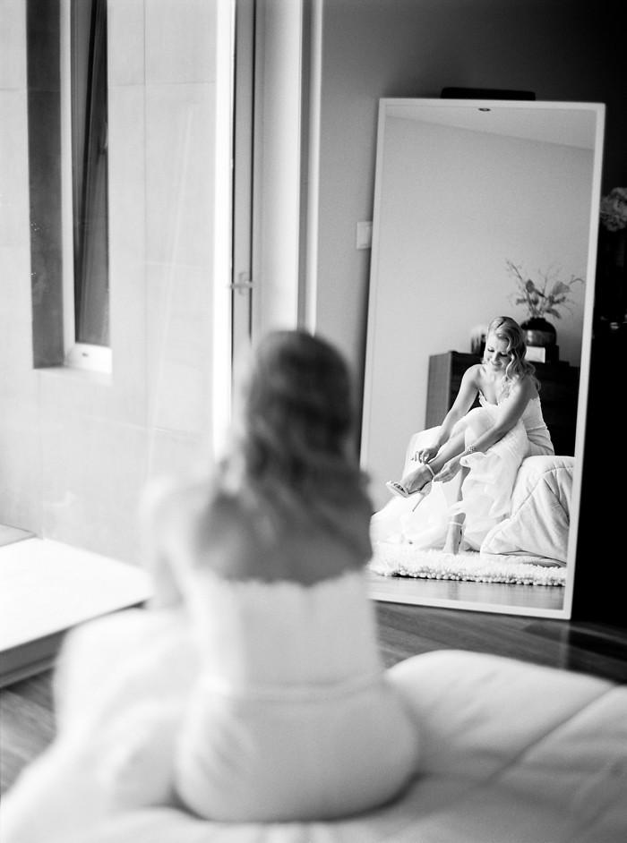Destination_wedding_by_Brancoprata