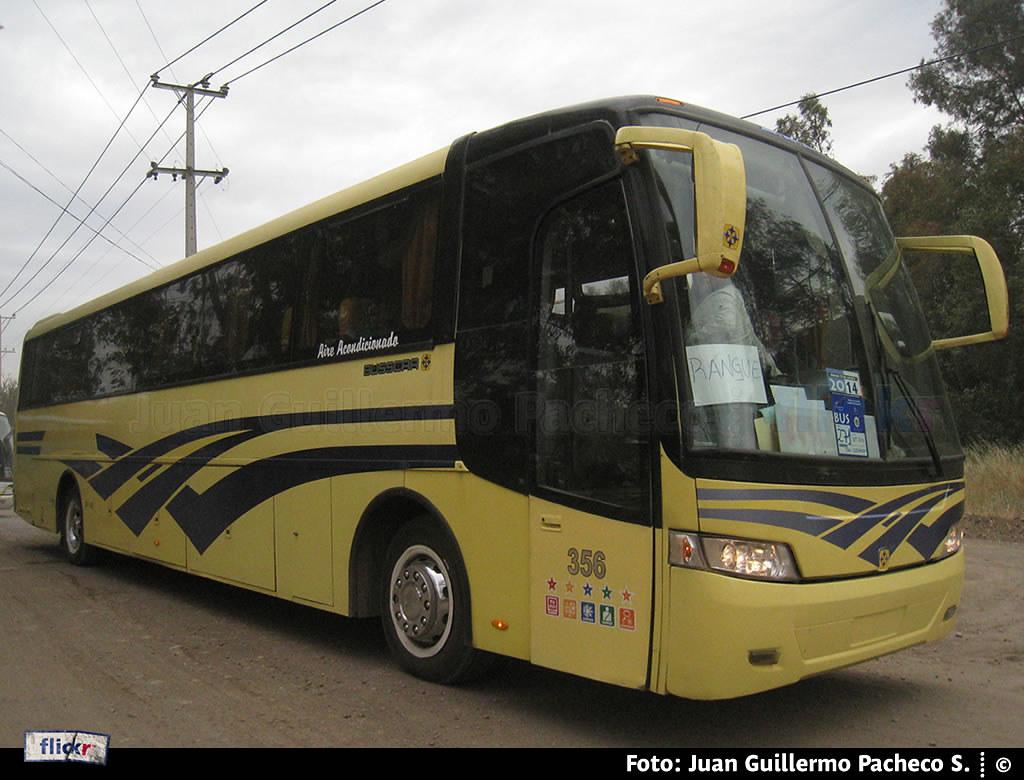 Bus matias 2 0 39 s favorite flickr photos picssr for Mercedes benz complaints procedure