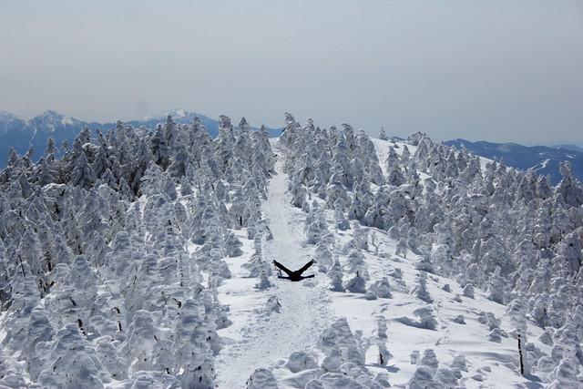 2014-03-09_00085_北横岳