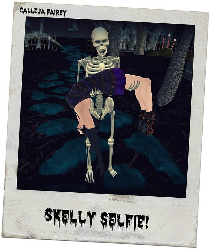 skellyselfie1